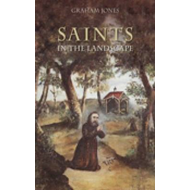 Saints in the Landscape: Heaven and Earth in Religious Dedications (BOK)