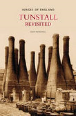 Tunstall Revisited (BOK)