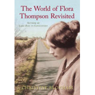 The World of Flora Thompson (BOK)