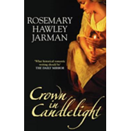 Crown in Candlelight (BOK)
