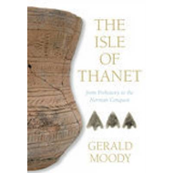 The Isle of Thanet (BOK)