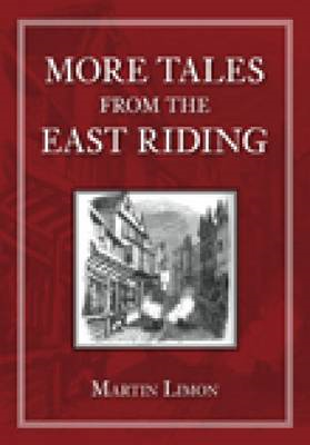 More Tales from the East Riding (BOK)