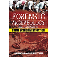 Forensic Archaeology (BOK)