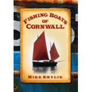 Fishing Boats of Cornwall (BOK)