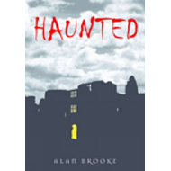Haunted Whitby (BOK)