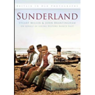 Sunderland In Old Photographs (BOK)