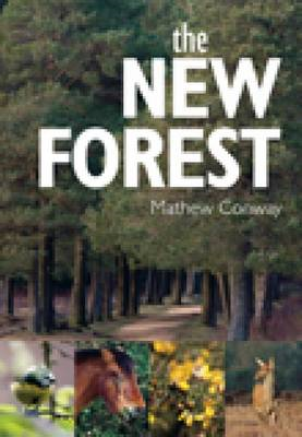 The New Forest (BOK)