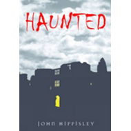 Haunted Canterbury (BOK)