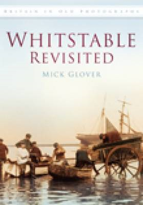 Whitstable Revisited (BOK)