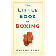 The Little Book of Boxing (BOK)
