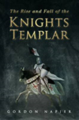 Rise and Fall of the Knights Templar (BOK)