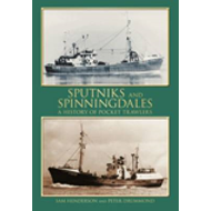 Sputniks and Spinningdales: A History of Pocket Trawlers (BOK)