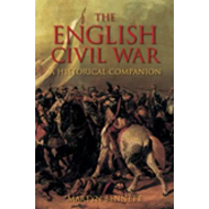 The English Civil War (BOK)
