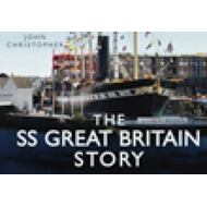 SS Great Britain Story (BOK)