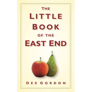 The Little Book of the East End (BOK)