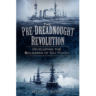 Pre-Dreadnought Revolution (BOK)