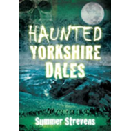 Haunted Yorkshire Dales (BOK)