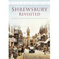 Shrewsbury Revisited (BOK)