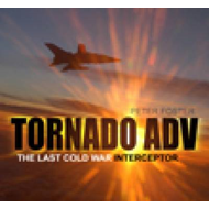 Tornado ADV: The Last Cold War Interceptor (BOK)