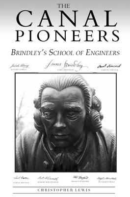 Canal Pioneers (BOK)