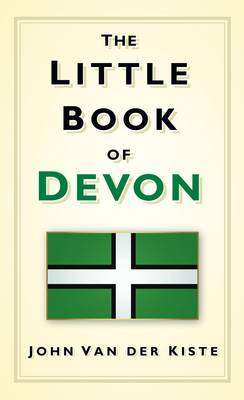 Little Book of Devon (BOK)