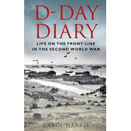 D-Day Diary (BOK)