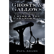 Ghosts & Gallows (BOK)