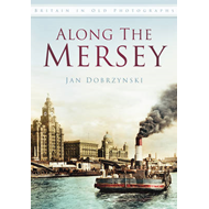 Along the Mersey (BOK)