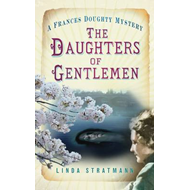 Daughters of Gentlemen (BOK)