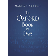 The Oxford Book of Days (BOK)