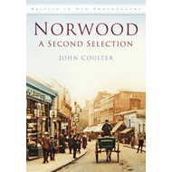 Norwood: A Second Selection (BOK)