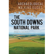 South Downs National Park (BOK)