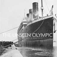 Unseen Olympic (BOK)