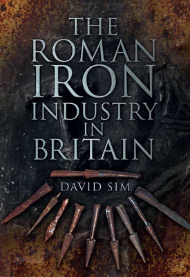 Roman Iron Industry in Britain (BOK)