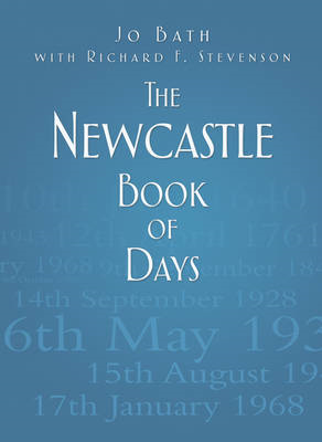 The Newcastle Book of Days (BOK)