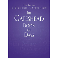 The Gateshead Book of Days (BOK)