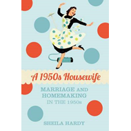 1950s Housewife (BOK)