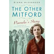 Other Mitford (BOK)