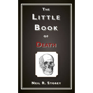 The Little Book of Death (BOK)