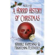 A Horrid History of Christmas (BOK)