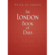 London Book of Days (BOK)