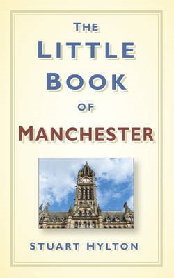Little Book of Manchester (BOK)