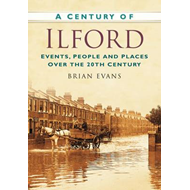 A Century of Ilford (BOK)