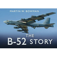 The B-52 Story (BOK)