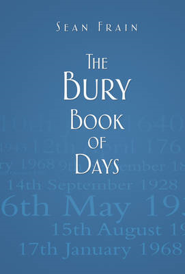The Bury Book of Days (BOK)