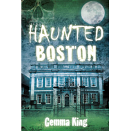 Haunted Boston (BOK)