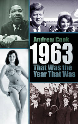 1963 That Was the Year That Was (BOK)