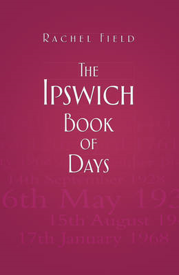 Ipswich Book of Days (BOK)