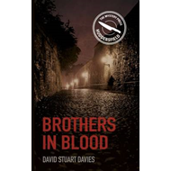 Brothers in Blood (BOK)