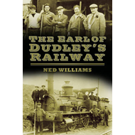 Earl of Dudley's Railway (BOK)